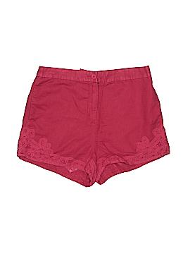 Ecote Shorts Size 10