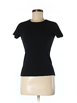 Three Dots Short Sleeve T-Shirt Size S
