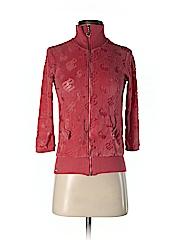 Rocawear Women Jacket Size S