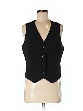 Express Tuxedo Vest Size 13/14
