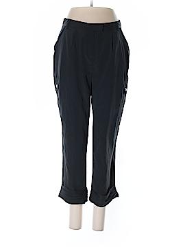 Walter Cargo Pants Size 2
