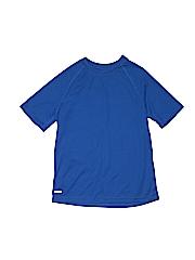Starter Boys Active T-Shirt Size 10-12