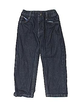 Wrangler Jeans Co Jeans Size 3