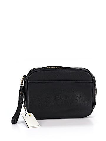 3.1 Phillip Lim for Target Laptop Bag One Size