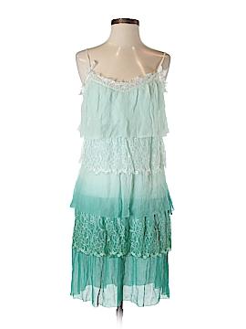 American Retro Casual Dress Size 36 (EU)