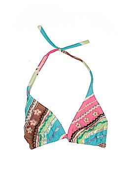 ViX Swimsuit Top Size L