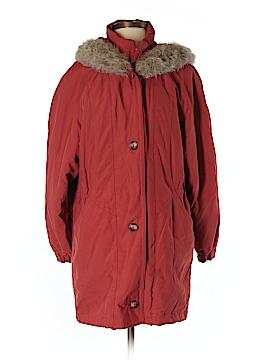 Marks & Spencer Jacket Size 8 (UK)