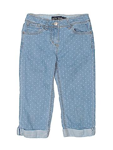 Mini Boden Jeans Size 7