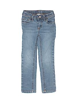 SONOMA life + style Jeans Size 4 (Slim)