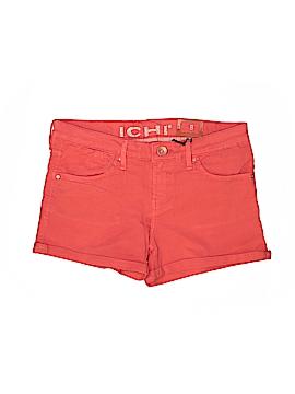 Ichi Denim Shorts Size S
