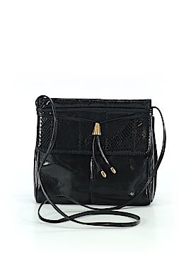 Pierre Cardin Crossbody Bag One Size