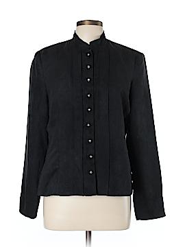 Covington Jacket Size 14