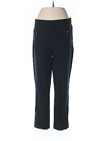 Cartonnier Dress Pants Size 12