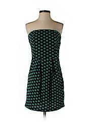 Myan Women Casual Dress Size M