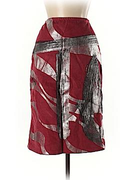 Custo Barcelona Casual Skirt Size 38 (EU)