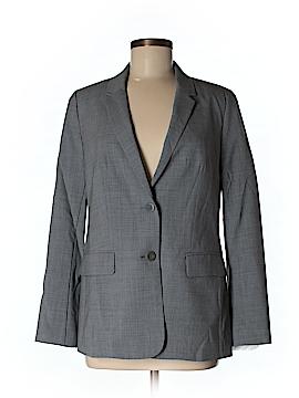 J.jill Wool Blazer Size 4