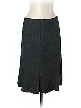 Mariposa Casual Skirt Size 14 (UK)