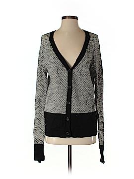 A.L.C. Wool Cardigan Size M