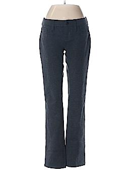 Ann Taylor Casual Pants Size 00