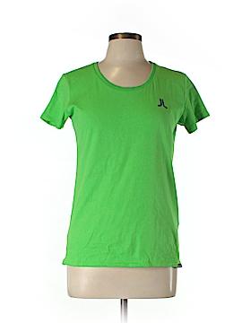 WESC Short Sleeve T-Shirt Size L