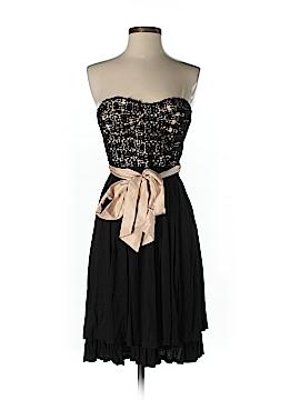 Lie Cocktail Dress Size 2