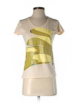 WESC Short Sleeve T-Shirt Size S