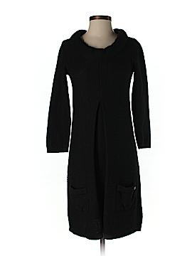 Miss Sixty Casual Dress Size XS