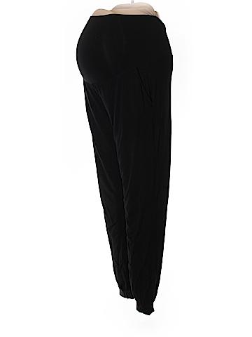 Tart Dress Pants Size M (Maternity)