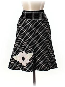 Kenzie Casual Skirt Size 6