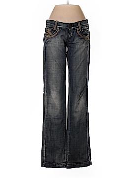 Killah Jeans 27 Waist