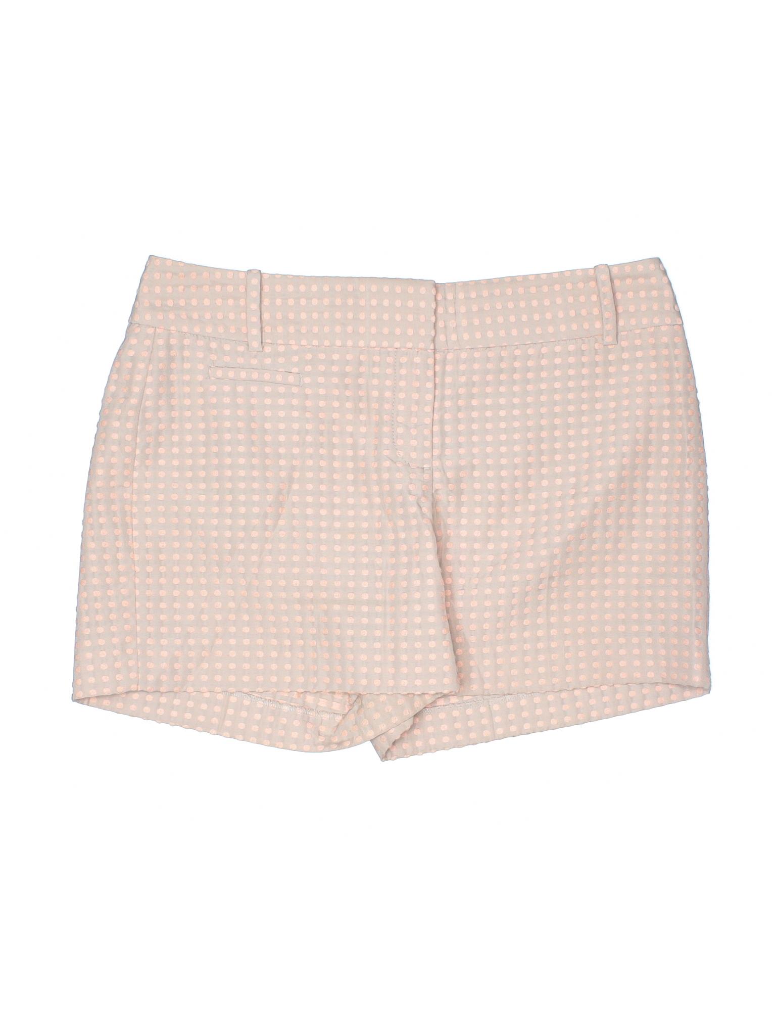Boutique Ann Shorts Taylor winter Dressy LOFT q0xqv6H