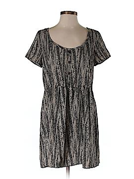 LA Hearts Casual Dress Size 00