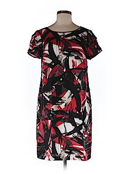 MICHAEL Michael Kors Casual Dress Size 6