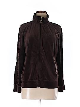 Tangerine Jacket Size L
