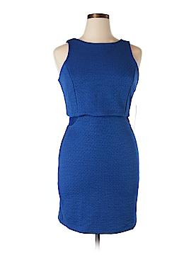 Emerald Sundae Casual Dress Size 14