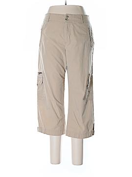 Lauren by Ralph Lauren Cargo Pants Size 10