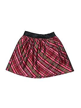 Hartstrings Skirt Size 12