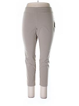 Van Heusen Dress Pants Size 18 (Plus)