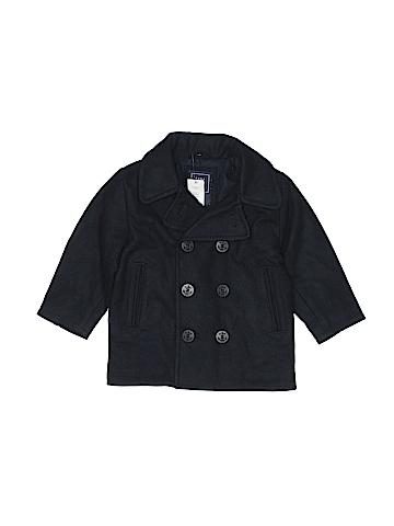 Baby Gap Wool Blazer Size 2