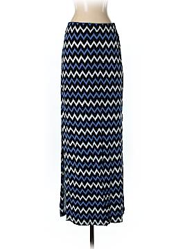 MICHAEL Michael Kors Casual Skirt Size S
