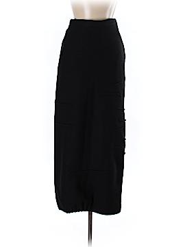 Lauren Vidal Casual Skirt Size XXL