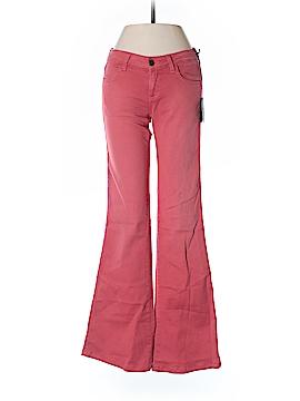 Siwy Jeans 24 Waist