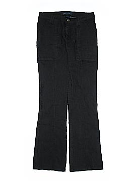 Adolfo Jeans Size 6