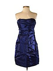 City Studio Women Cocktail Dress Size 7
