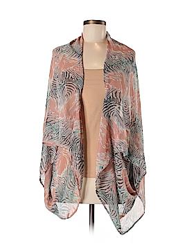 Love 21 Kimono Size Sm - Med