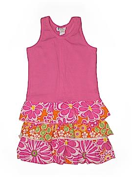 Corky's Kids Dress Size 7