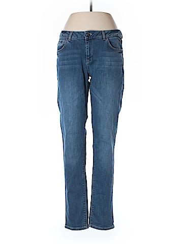 Jigsaw Jeans Size 20W (Plus)
