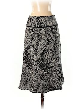 Pendleton Casual Skirt Size 4 (Petite)