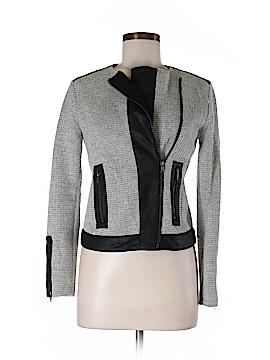 Dakota Collective Jacket Size XS