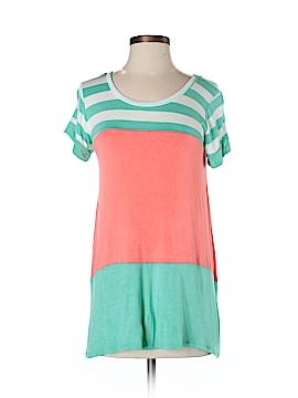 Goo Yoo Short Sleeve T-Shirt Size S